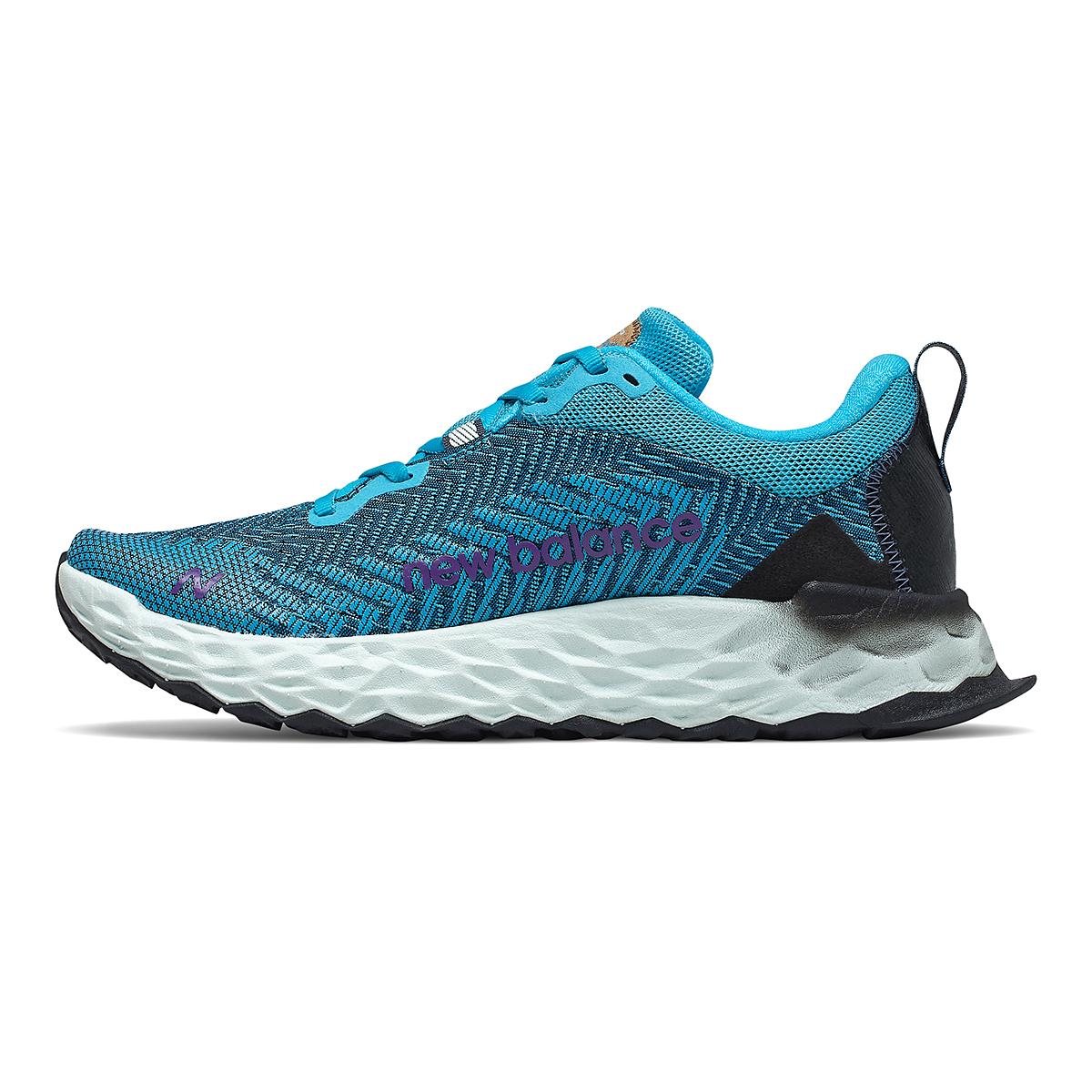 Women's New Balance Hierro V6 Trail Running Shoe, , large, image 2