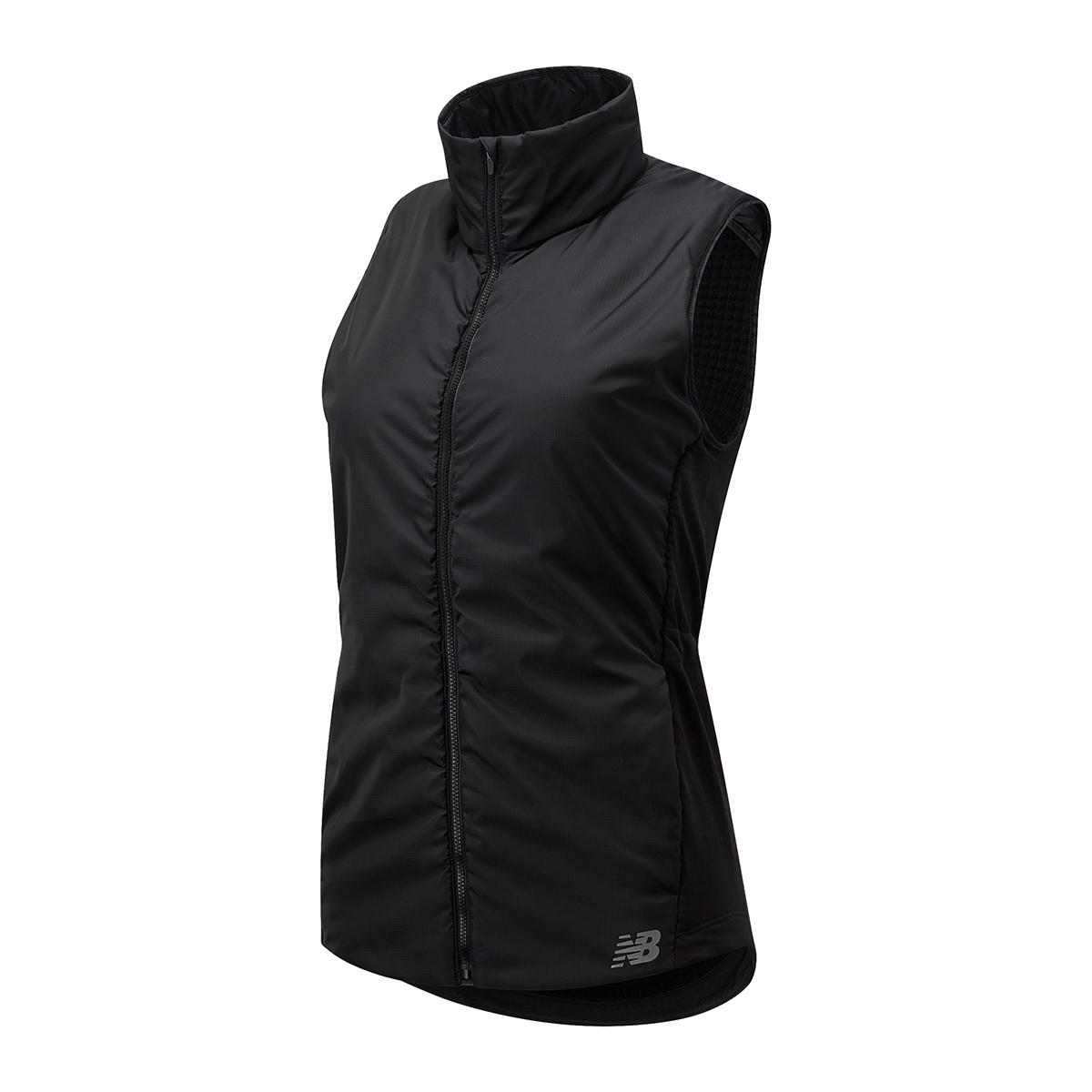Women's New Balance Heat Grid Vest, , large, image 1