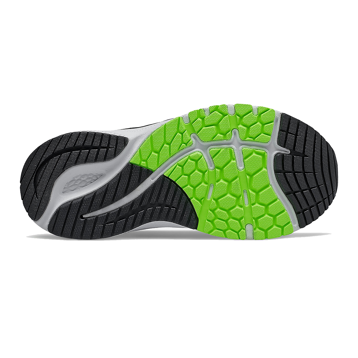 Kid's New Balance Fresh Foam 880v11 Running Shoe, , large, image 3