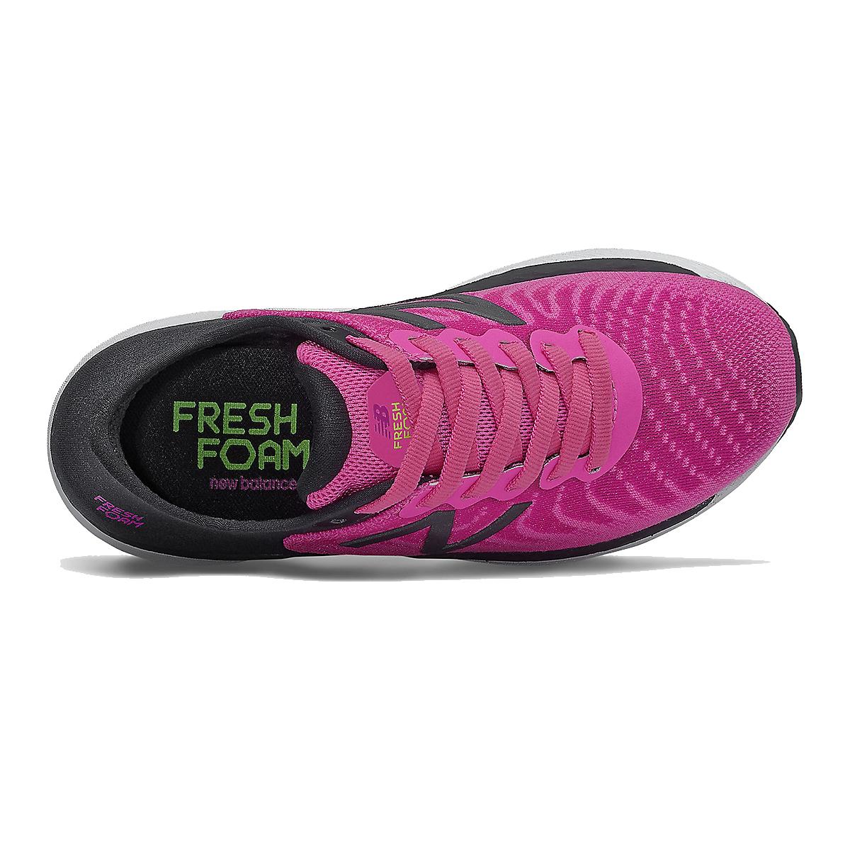 Kid's New Balance Fresh Foam 880v11 Running Shoe, , large, image 4