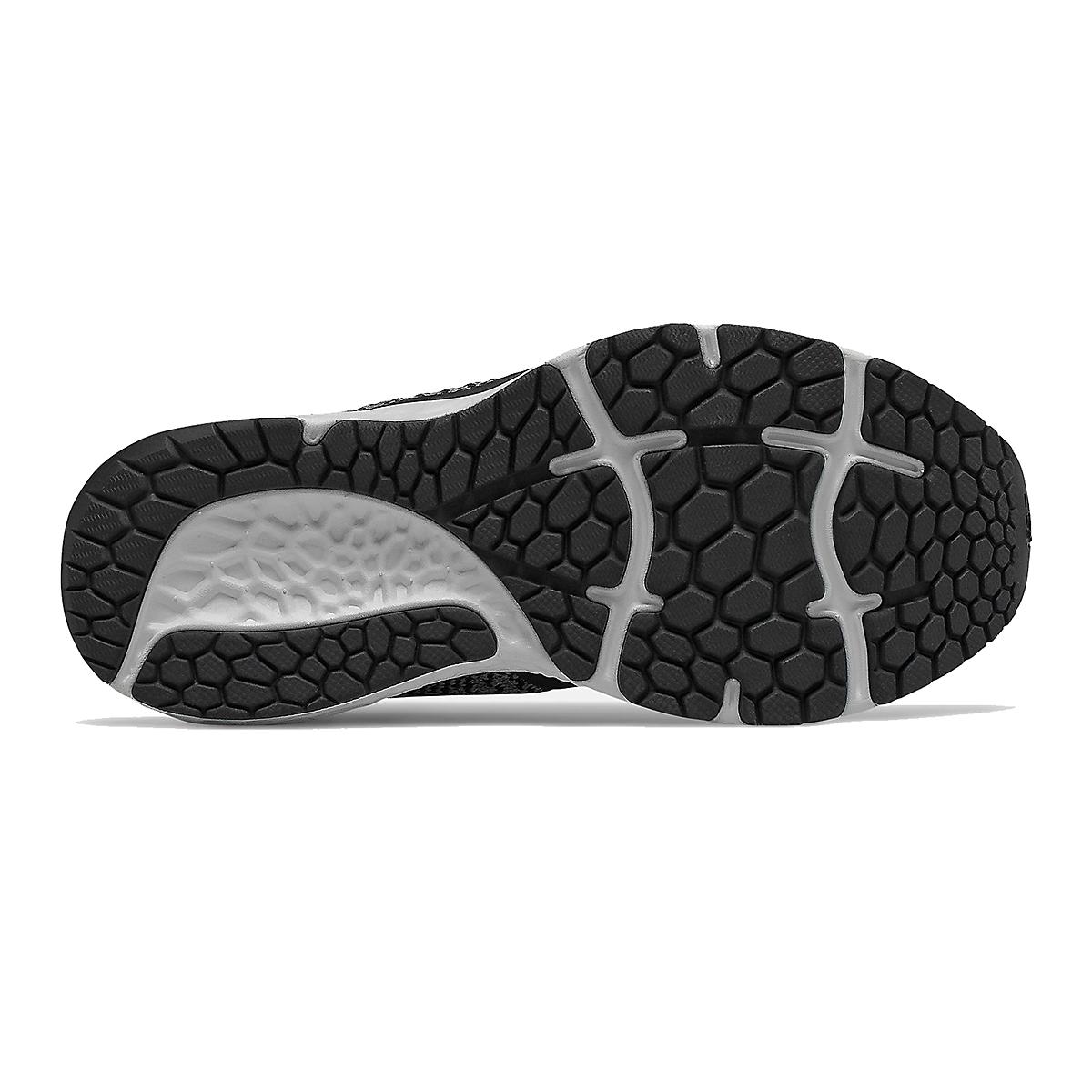 Kid's New Balance Fresh Foam 880v10 Running Shoe, , large, image 3