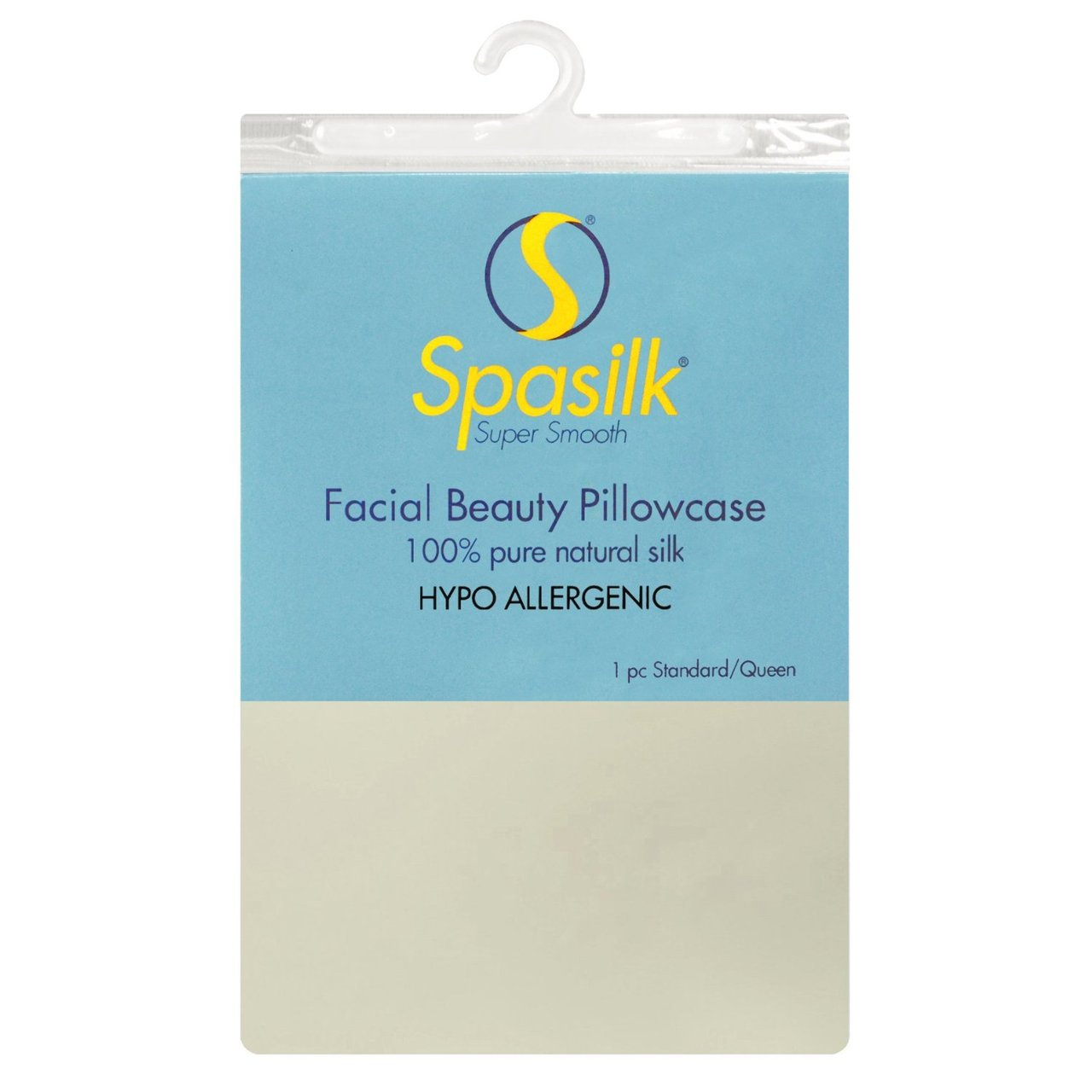 Spasilk-100-Pure-Silk-Facial-Beauty-Pillowcases