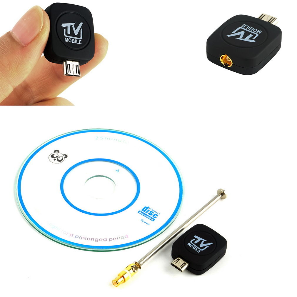 Mini-Micro-USB-DVB-T-Input-Digital-Mobile-TV-Tuner-Receiver-for-Android-4-1-5OO