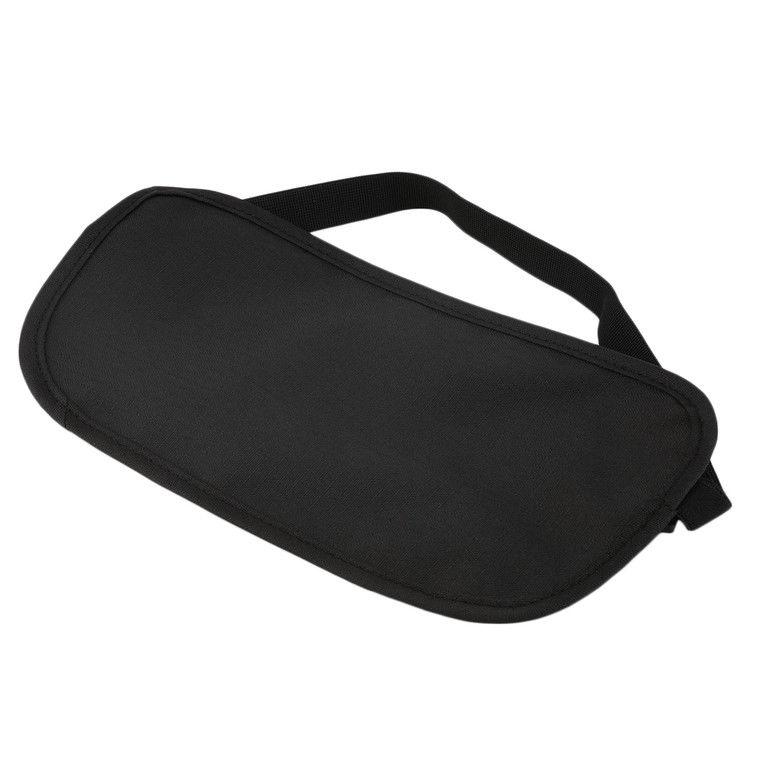 Travel-Pouch-Hidden-Zippered-Waist-Compact-Security-Money-Waist-Belt-Bag-PP