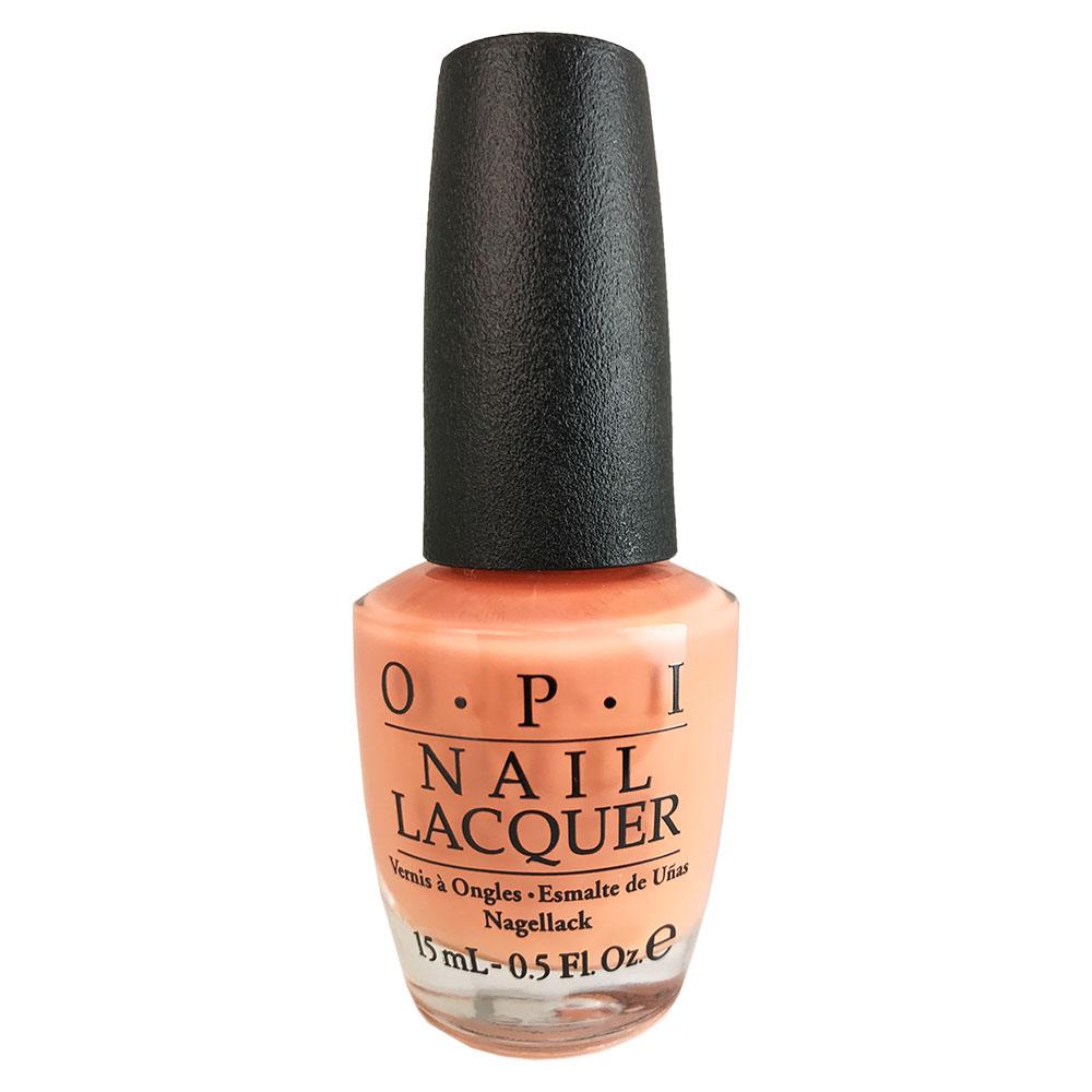 OPI-Nail-Polish-0-5-fl-oz-Choose-any-3-for-17-44-5-81-each-New-amp-Sealed