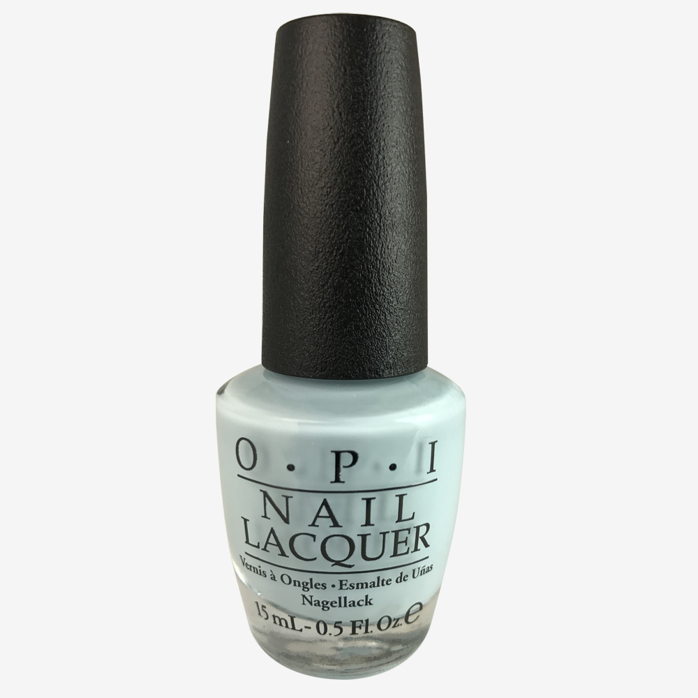 OPI Nail Lacquer Part 2 All T75 It\'s a Boy | eBay