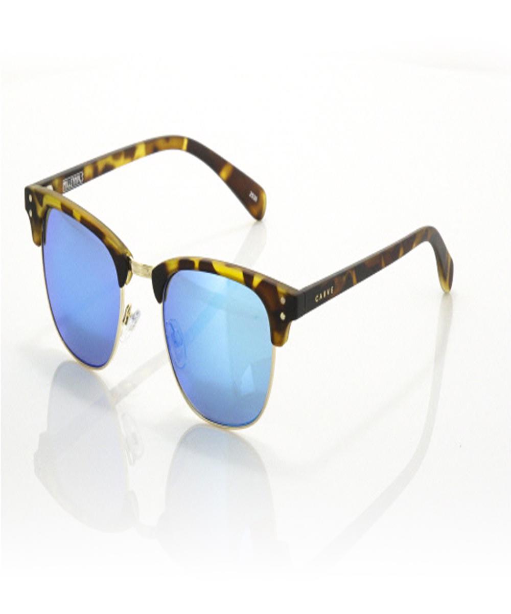 a110e10358bd Carve Millennials Sunglasses