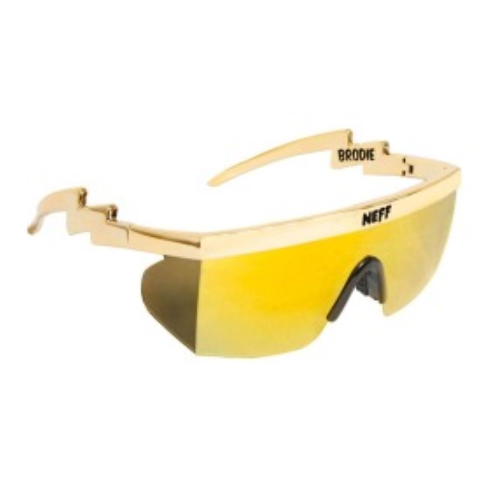 70c5faf9f02 Neff Mens Brodie Shades Web Exclusive NFW0304