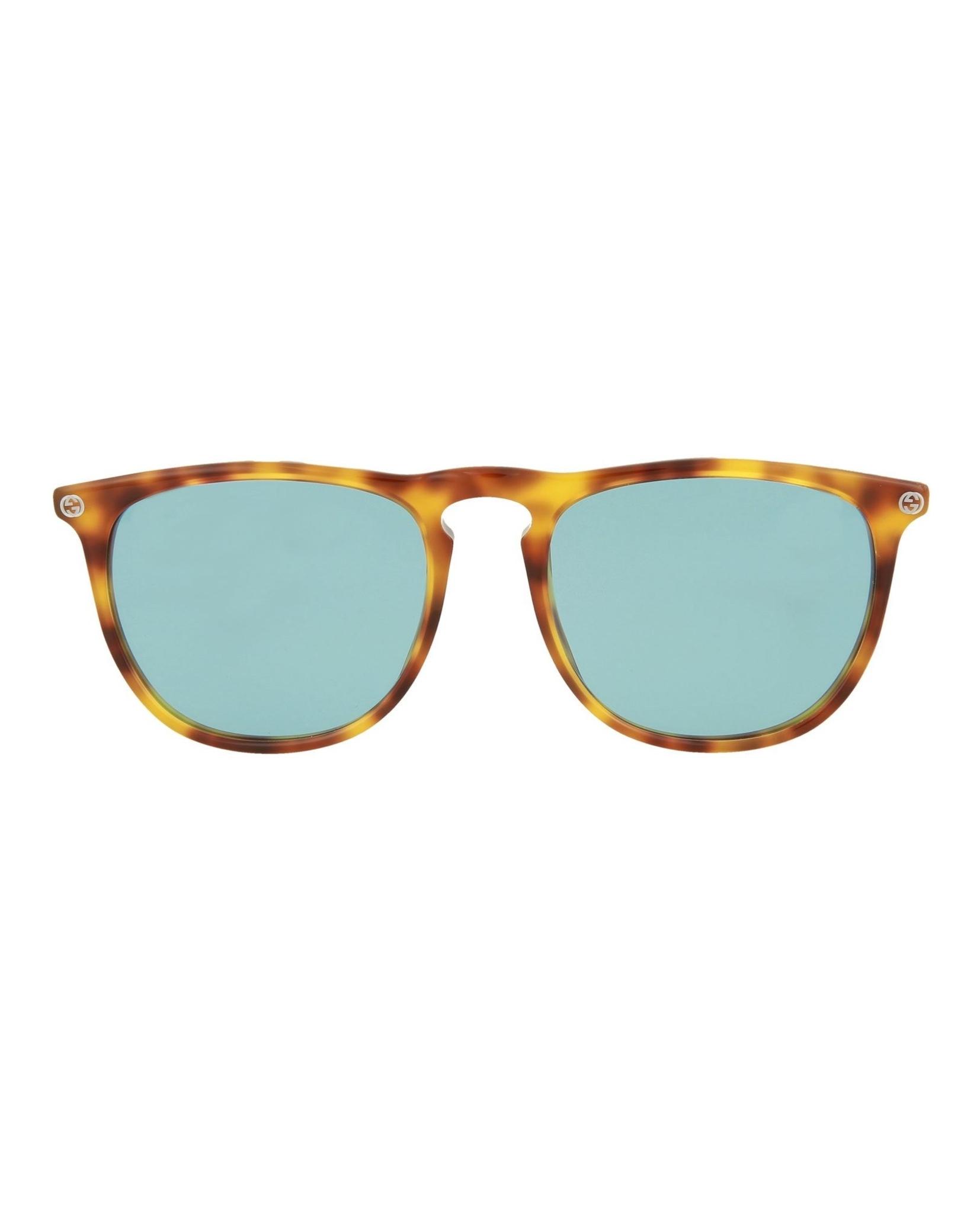 69d9105a4a959 Gucci Mens Sunglasses GG0120S 191966078551