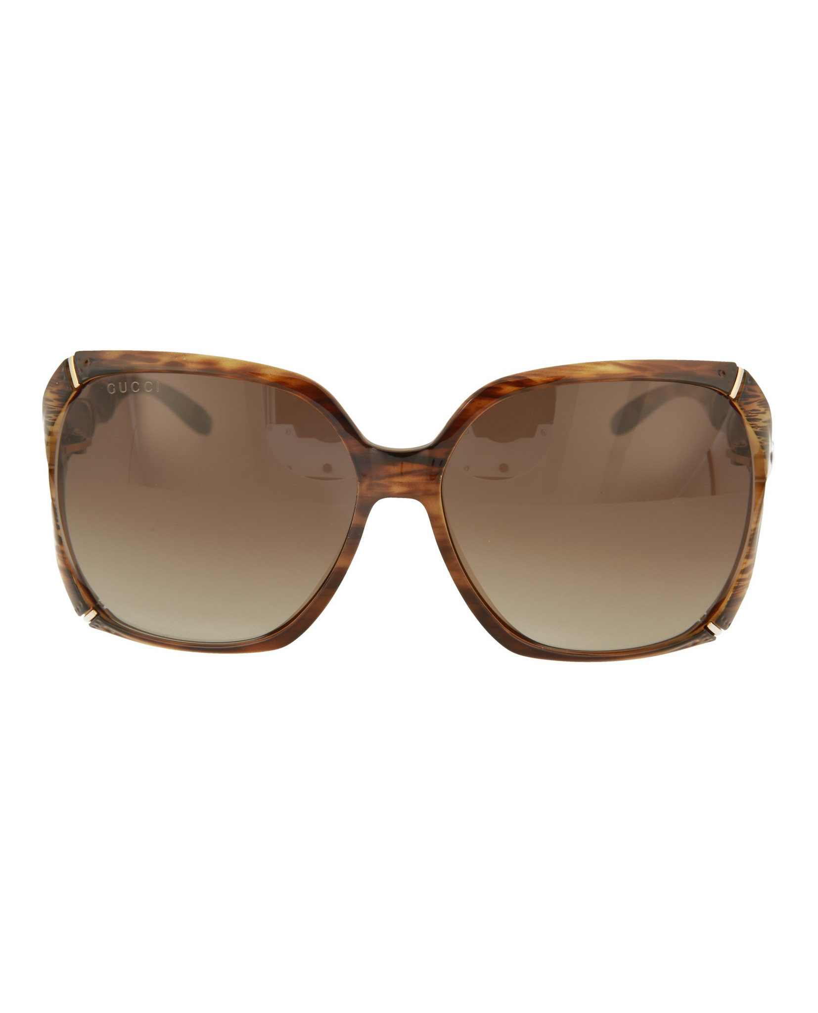 d2f1bb4c59 Gucci Womens Oversized Sunglasses GG0505S-30006508-003 191966105523 ...