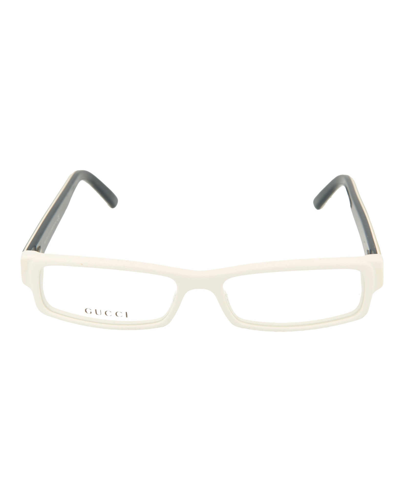 7ece0e105a3d0 Gucci Mens Square Rectangle Optical Frames GG1576-510205EOC-5315 ...