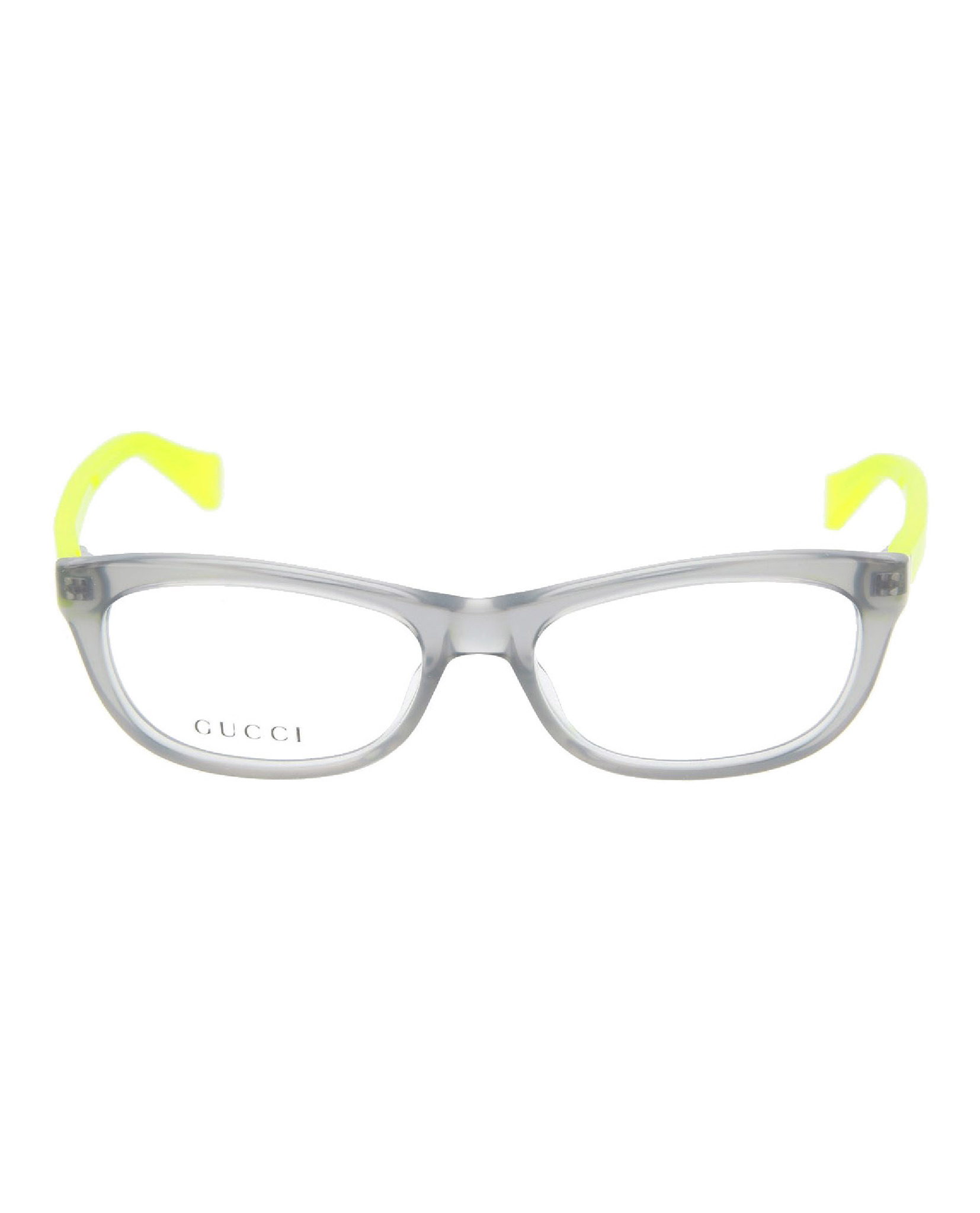27cadb6e00f Gucci Kids Round Oval Optical Frames GG5007C-1142310UV-4615