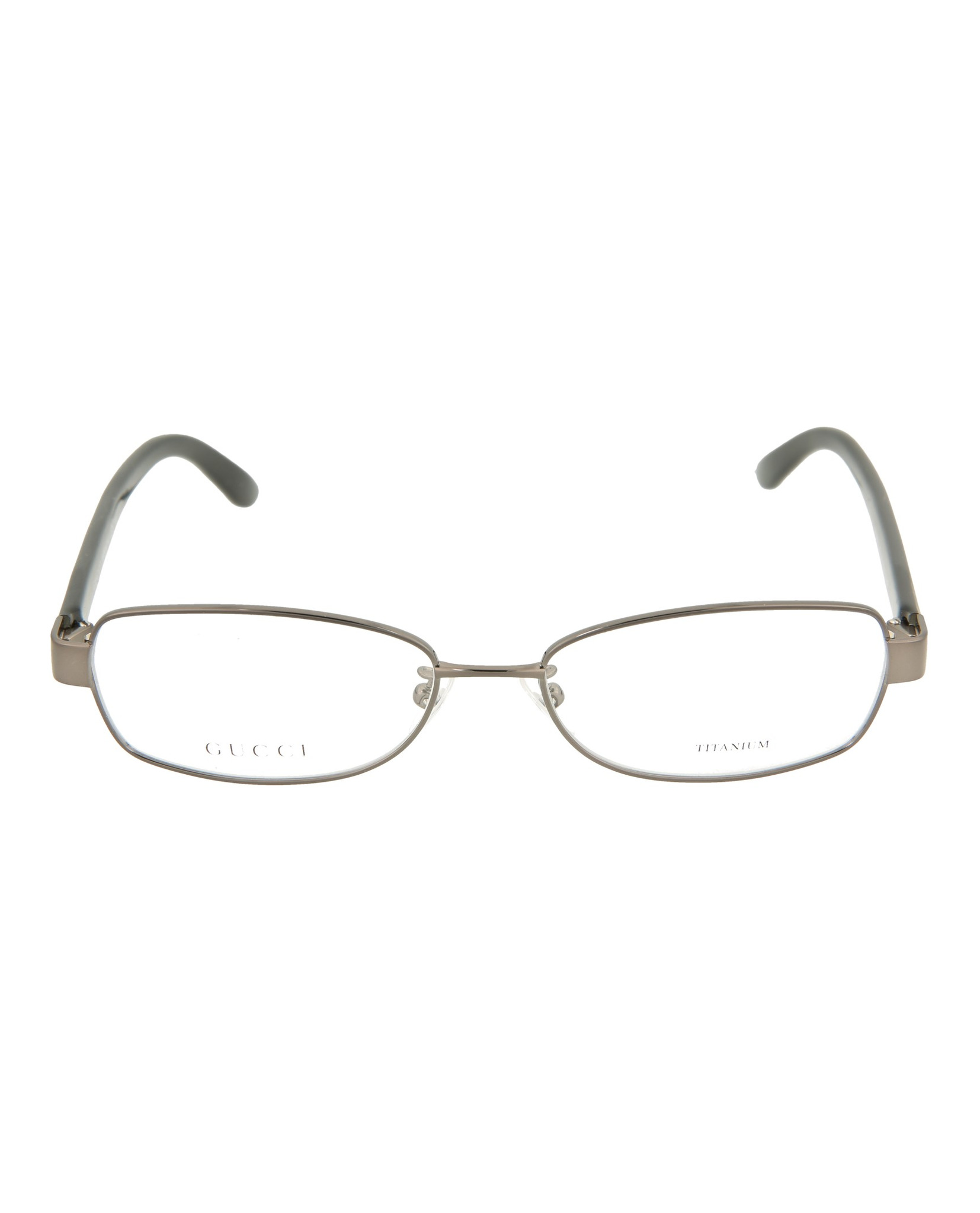 2574d59c1bc Gucci Womens Round Oval Optical Frames GG9690J-1571934BJ-5416 ...
