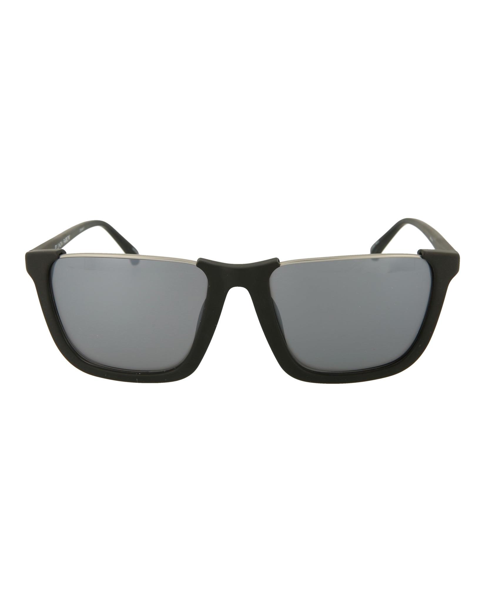 38c413b171f Image is loading Linda-Farrow-Womens-Square-Rectangle-Sunglasses -LFL449C3-SUN