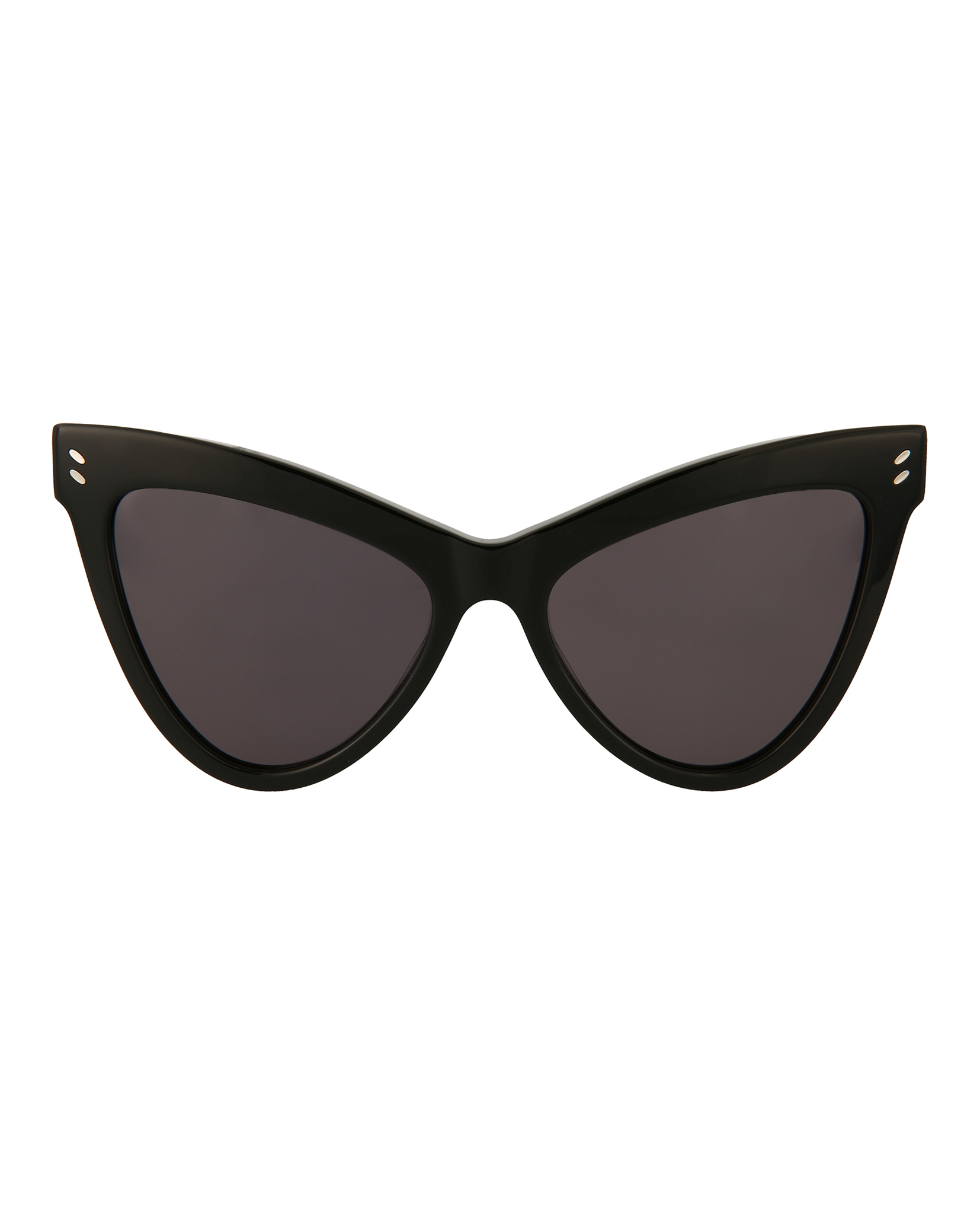 Cat Womens Eye About 30000585 001 Stella Sunglasses Details Mccartney Sc0034s Nnwm8v0