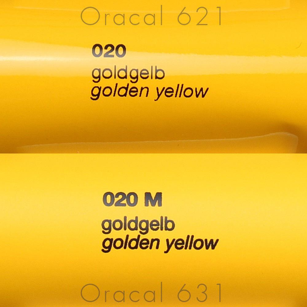 4-19-m-5m-ORACAL-621-Glanz-631-Matt-Plotterfolie-Plotter-Folie-als-Moebelfolie