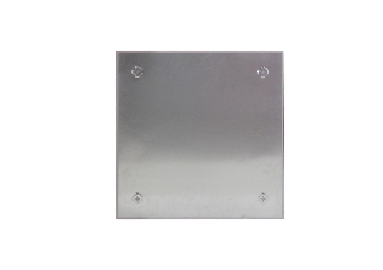 Memoboard-Glas-Magnettafel-Glastafel-Glasboard-Whiteboard-Wandtafel-Magnet-Board