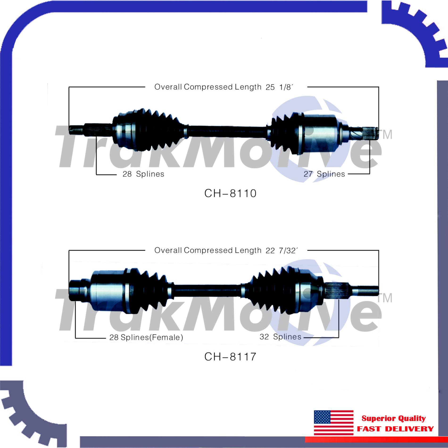 srt4 belt diagram cv axle shaft a pair front left   right for 2008 2009 dodge  cv axle shaft a pair front left   right