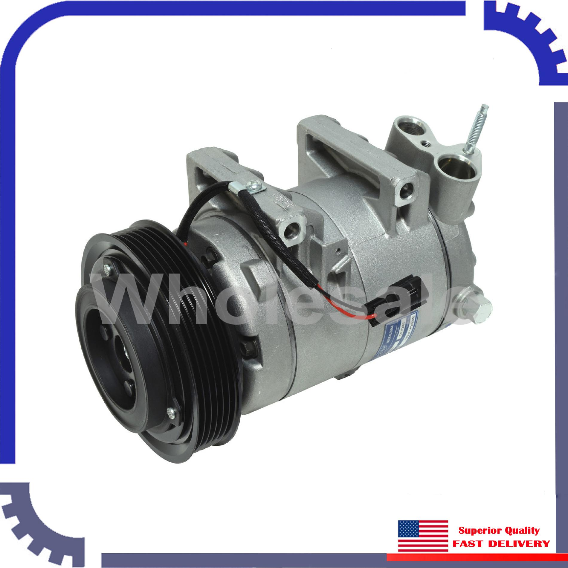 URO Parts 7L6 823 359B Hood Strut