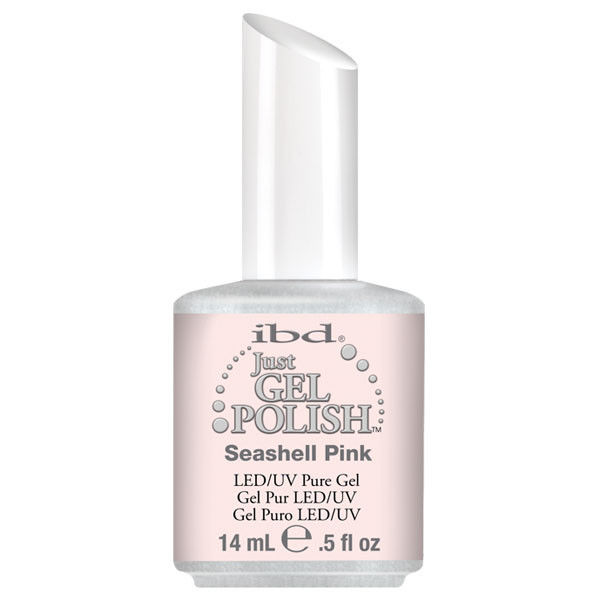 IBD-Just-Gel-UV-LED-Gel-Polish-JustGel-0-5oz-14ml-Pick-Up-ANY-Launch-1 thumbnail 22