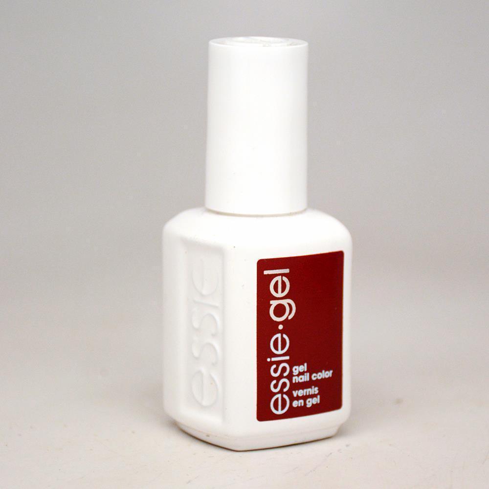 Essie Gel Nail Color Polish 901G - 943G - 0.42oz / 12.5ml Pick Color ...