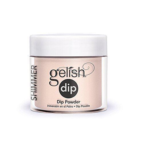 Gelish-Dip-Powder-system-1610001-1610173-Choose-Any-One miniature 3