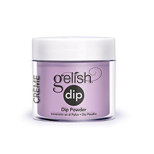Gelish-Dip-Powder-system-1610001-1610173-Choose-Any-One miniature 13