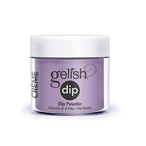 Gelish-Dip-Powder-system-1610001-1610173-Choose-Any-One miniature 15