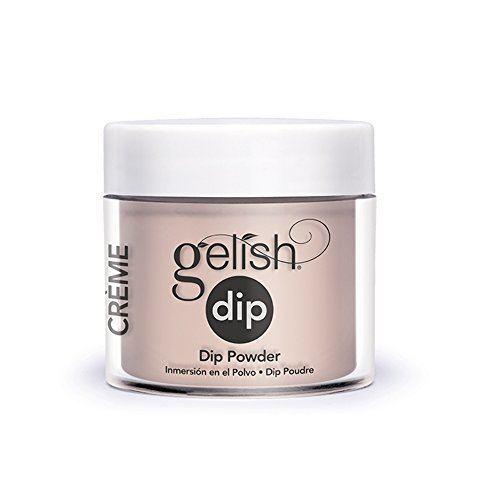 Gelish-Dip-Powder-system-1610001-1610173-Choose-Any-One miniature 37