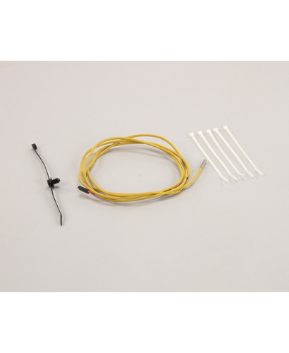 Antunes 7000283 T//Couple Replacement Kit