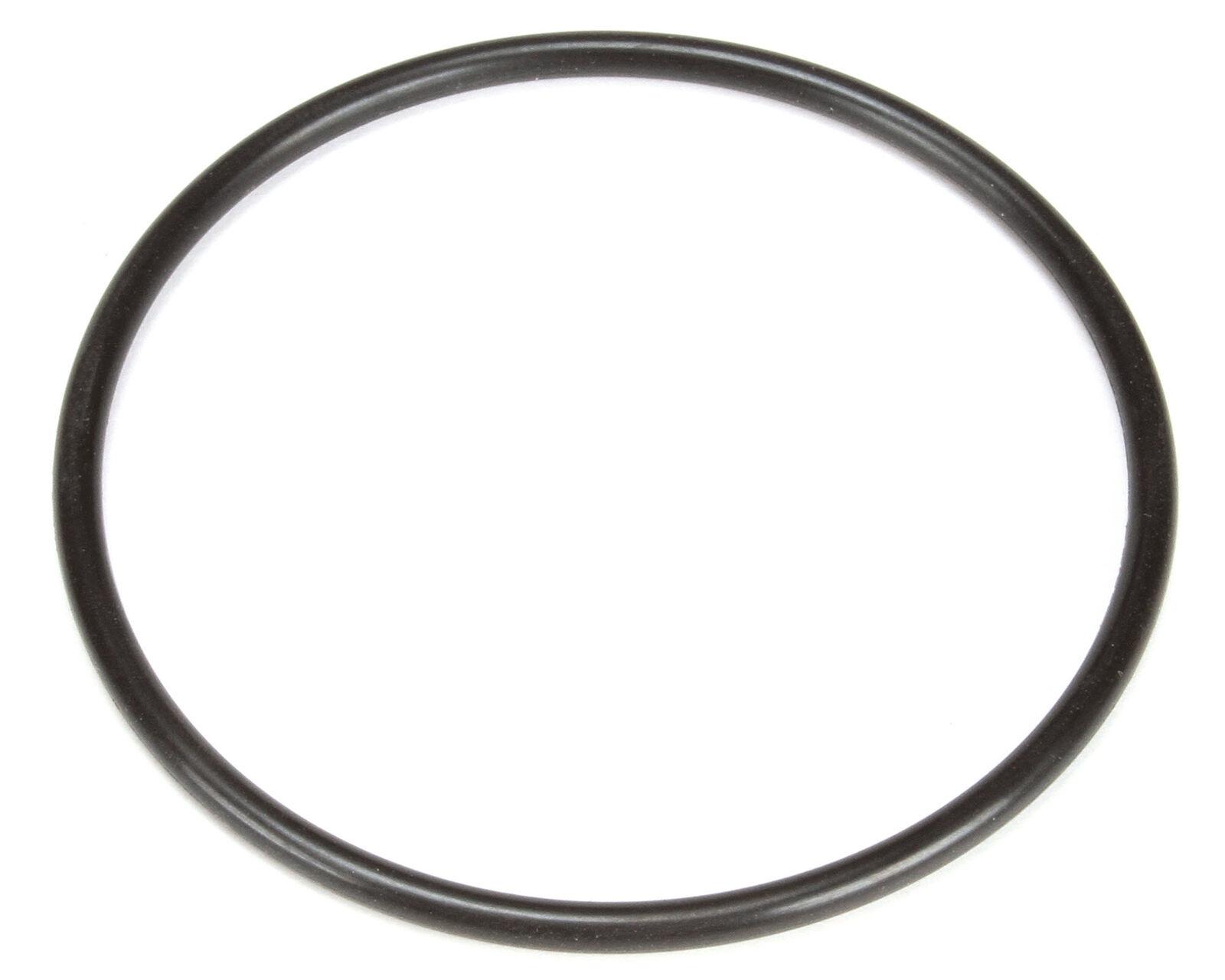 Hoshizaki O-Ring 4A4755-01