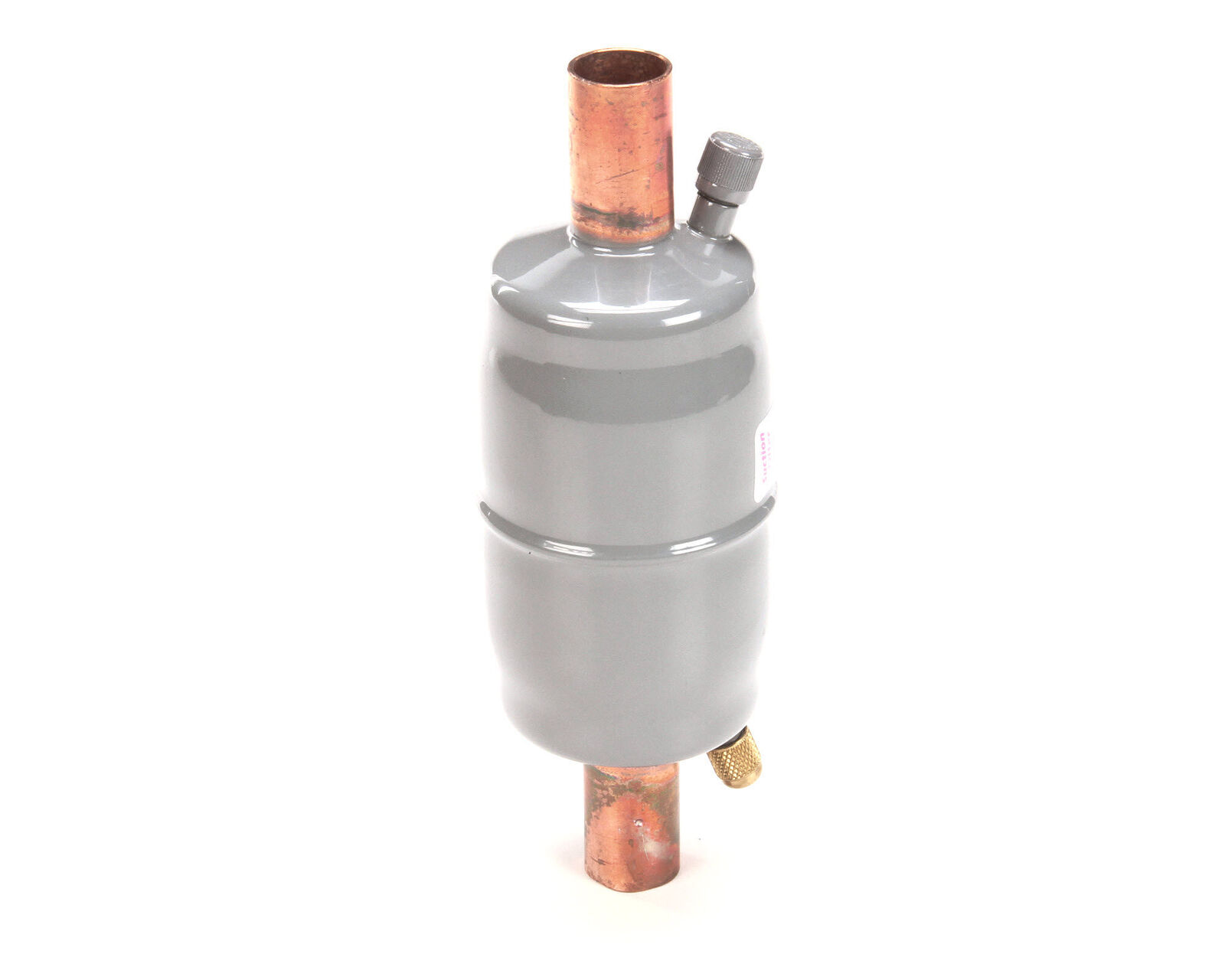Manitowoc Ice 8250549 Suction Line Filter