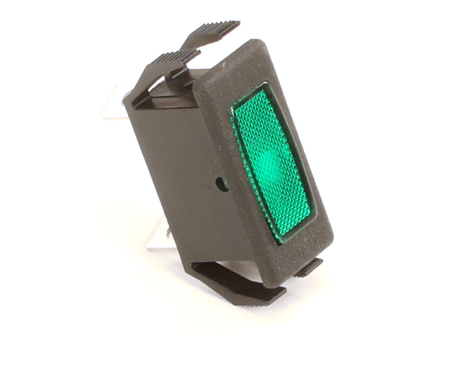 MERV 12 Tru Mini Pleat AC Furnace Air Filters 4 Pack 24/_3//4x24/_3//4 Nordic Pure 25x25x1