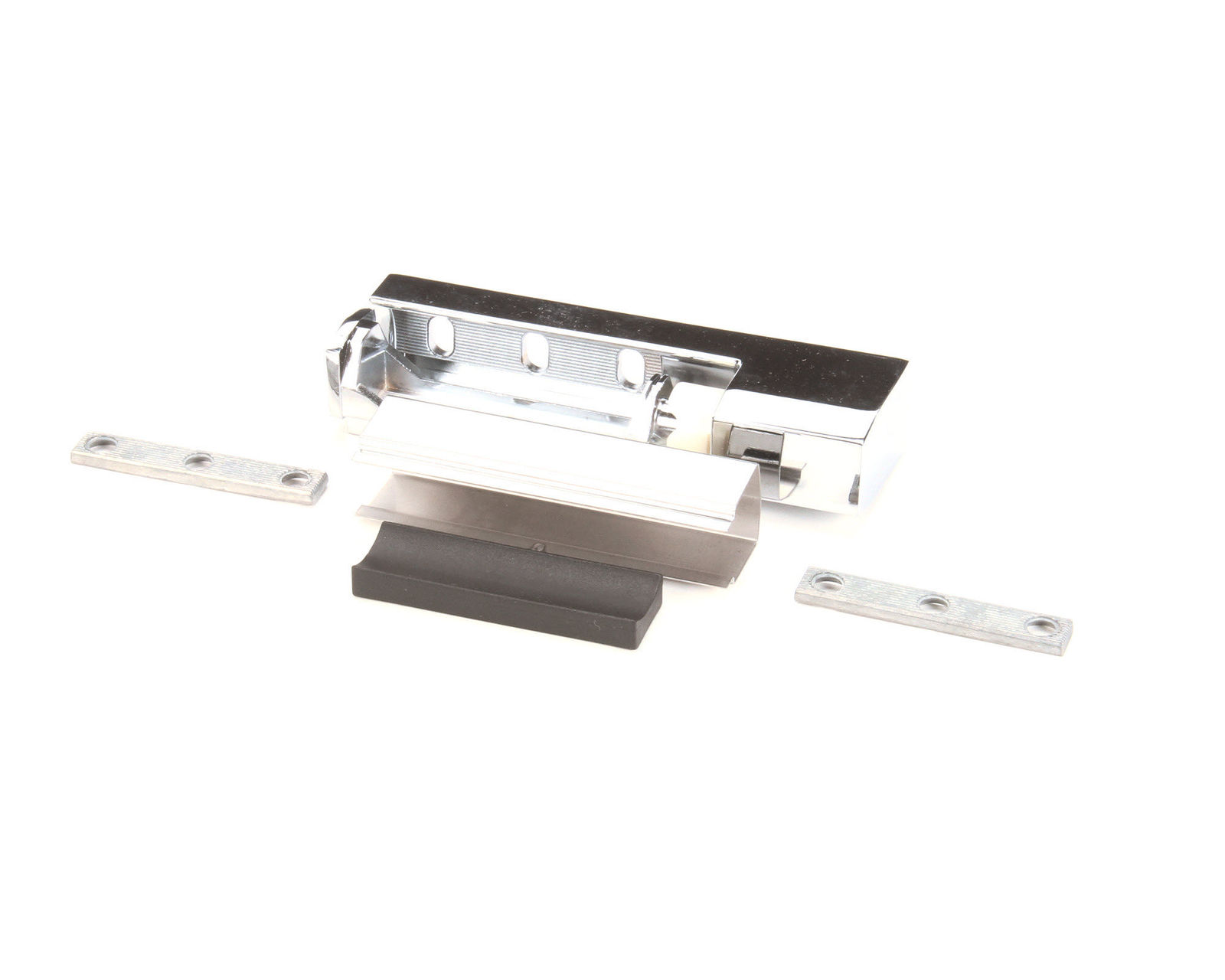 Randell HD HIN0001 Hinge Adjustable Reach-In N Ka Replacement Part Free Shipping