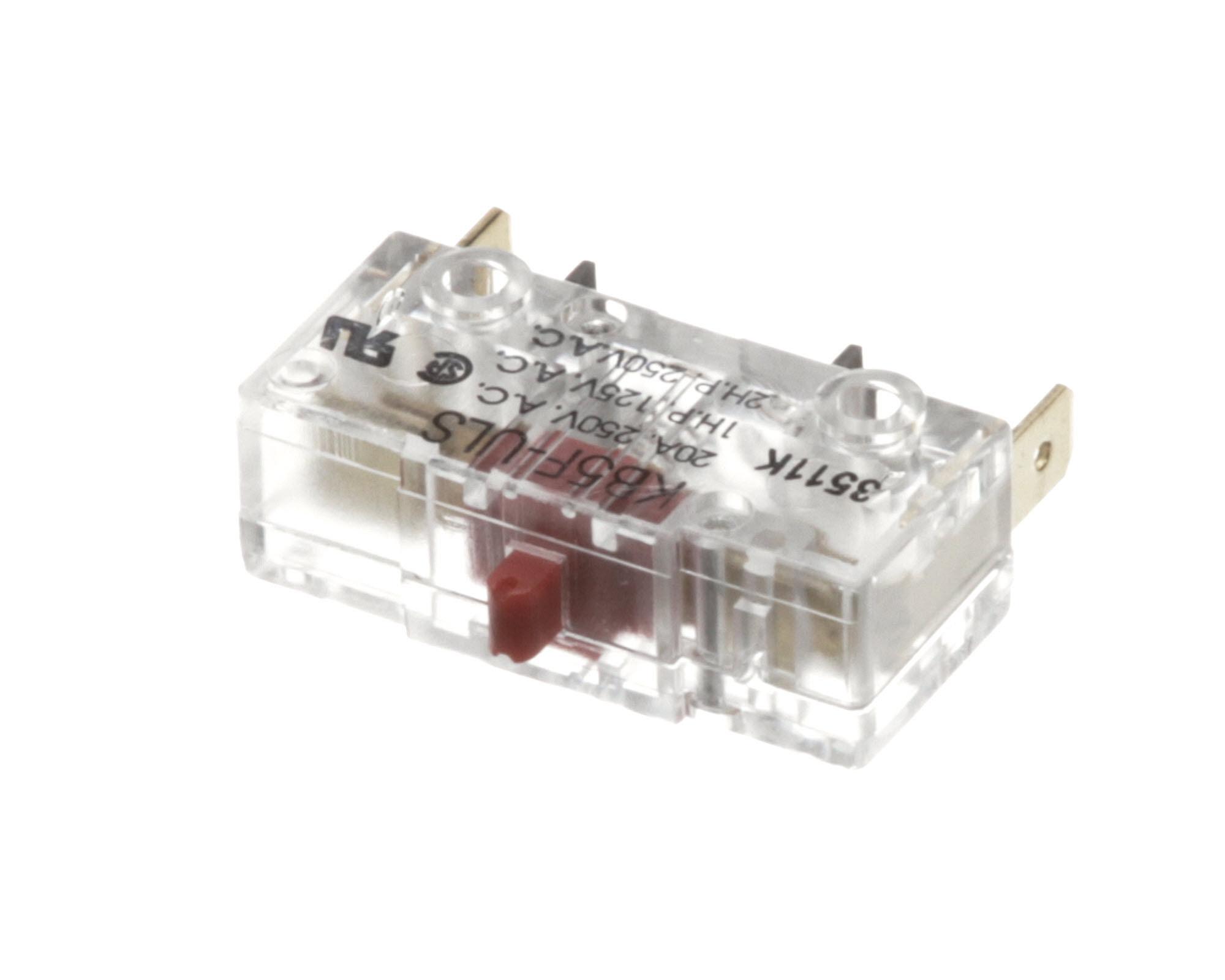 Rondo 9371 Limit Switch Kb5F-Uls