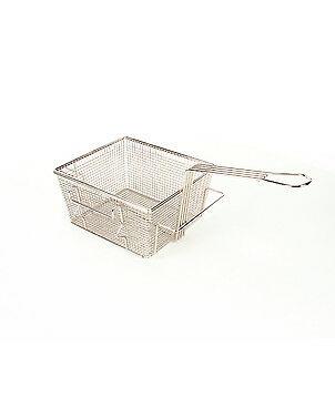 Star 2B-115774 Twin Left Hanger Basket