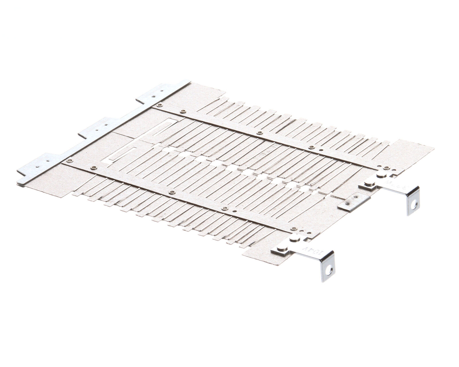 Cooktop Parts & Accessories Waring 030306 Heating Element /Wdf1000 ...