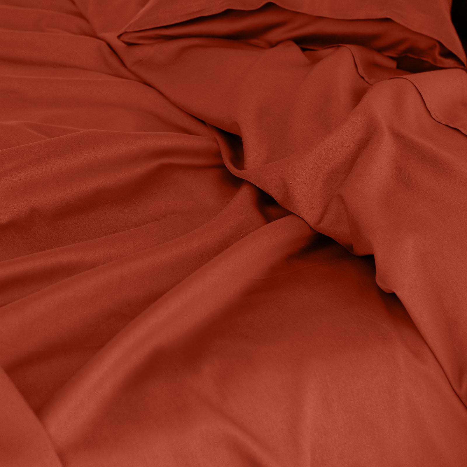 thumbnail 37 - Royal Comfort 1000TC Hotel Grade Bamboo Cotton Sheets Pillowcases Set Ultrasoft