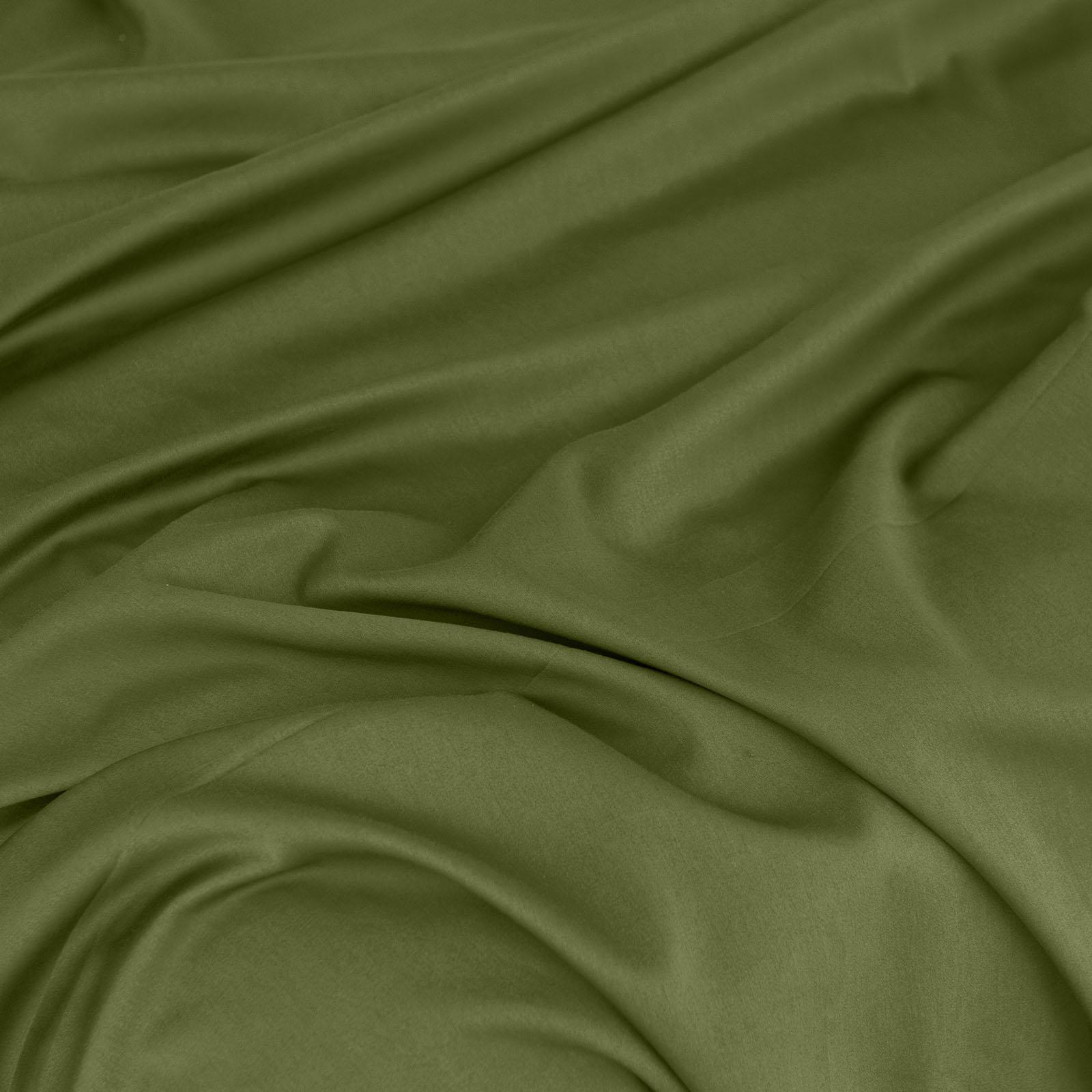 thumbnail 57 - Royal Comfort 1000TC Hotel Grade Bamboo Cotton Sheets Pillowcases Set Ultrasoft