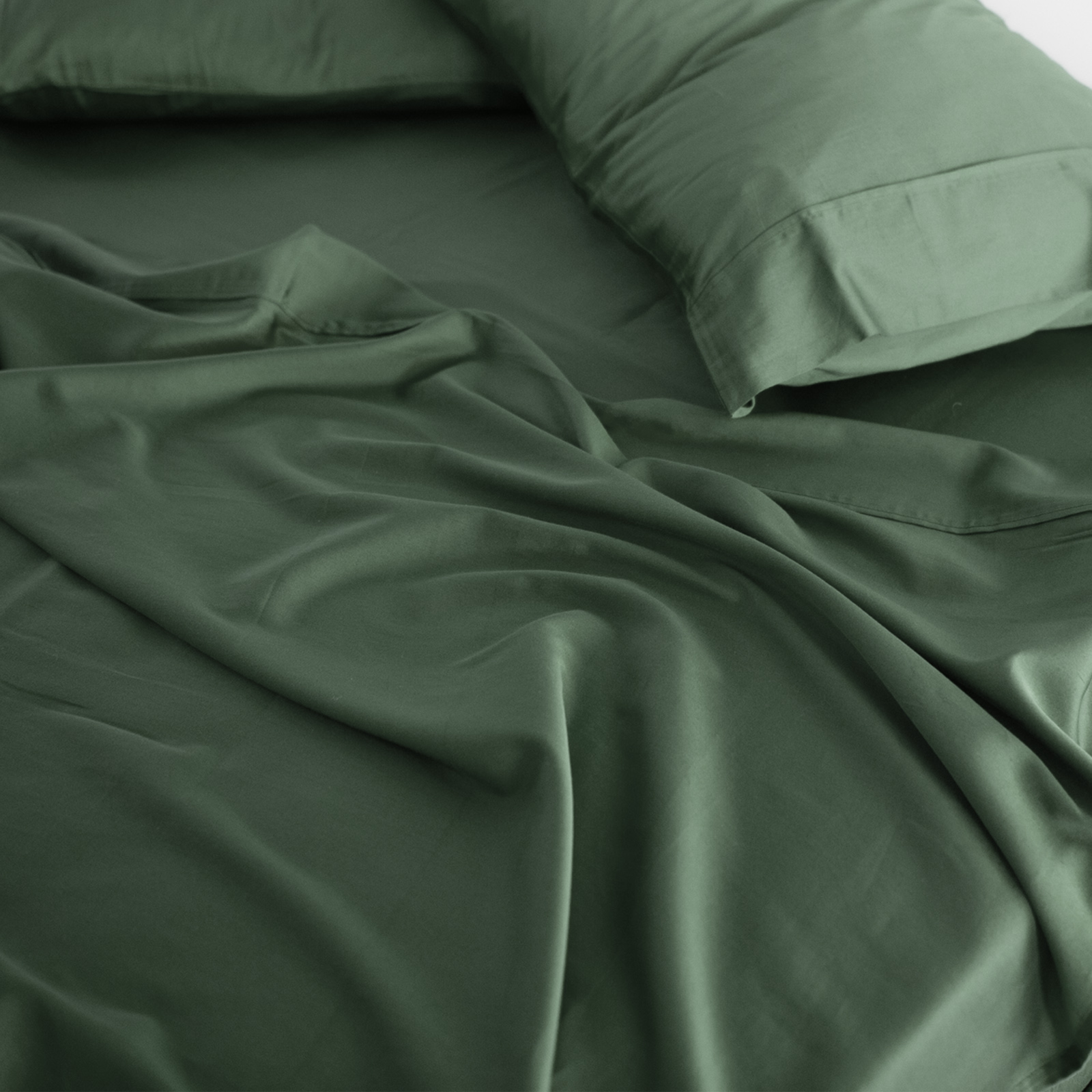 thumbnail 58 - Royal Comfort 1000TC Hotel Grade Bamboo Cotton Sheets Pillowcases Set Ultrasoft