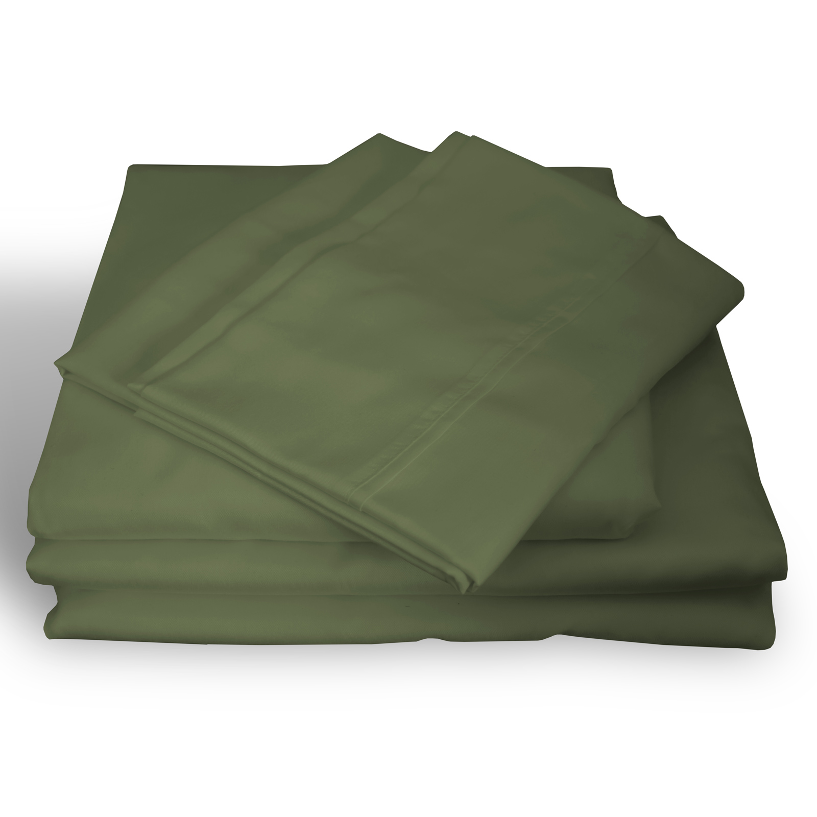 thumbnail 59 - Royal Comfort 1000TC Hotel Grade Bamboo Cotton Sheets Pillowcases Set Ultrasoft