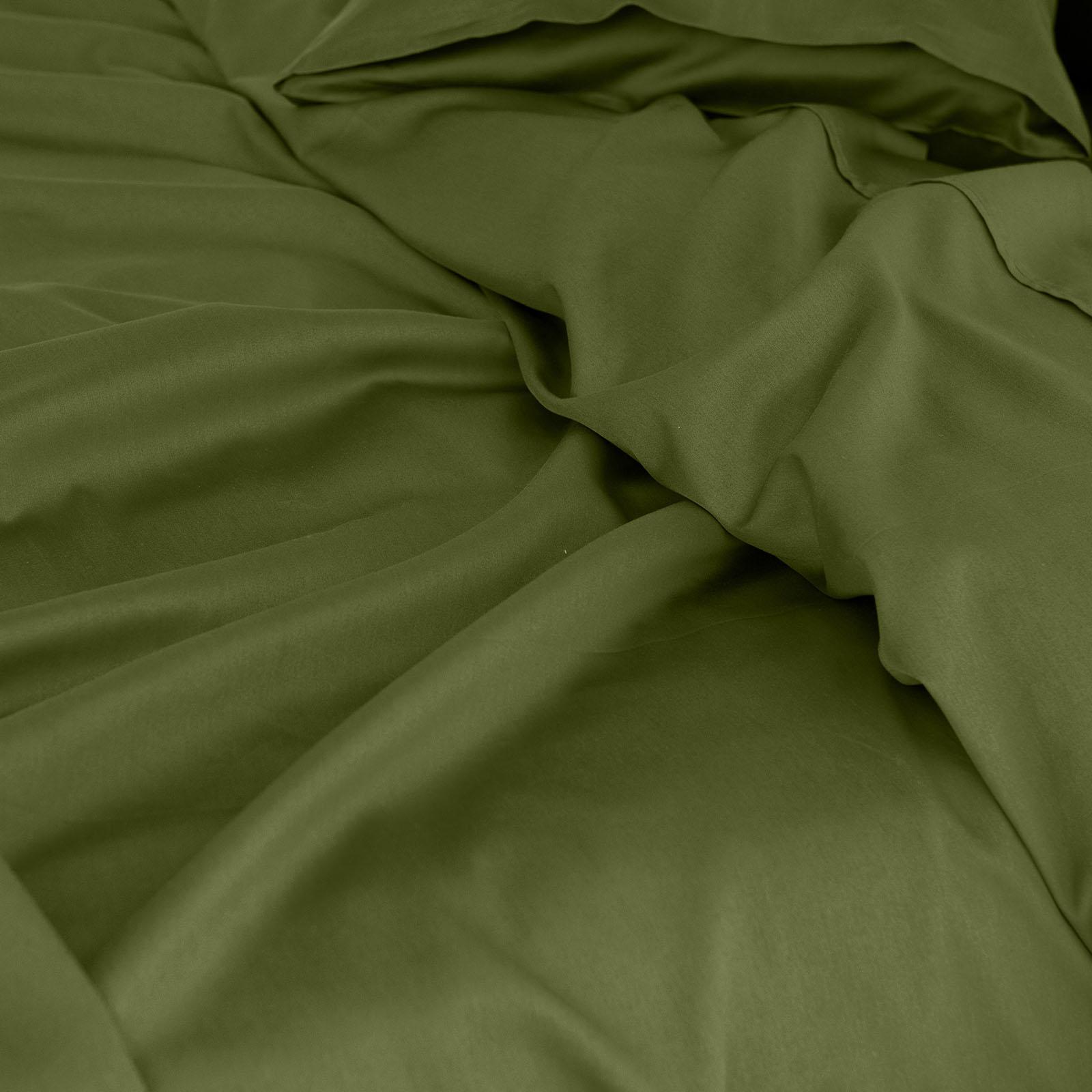 thumbnail 59 - Royal Comfort 1000TC Hotel Grade Bamboo Cotton Sheets Pillowcases Set Ultrasoft