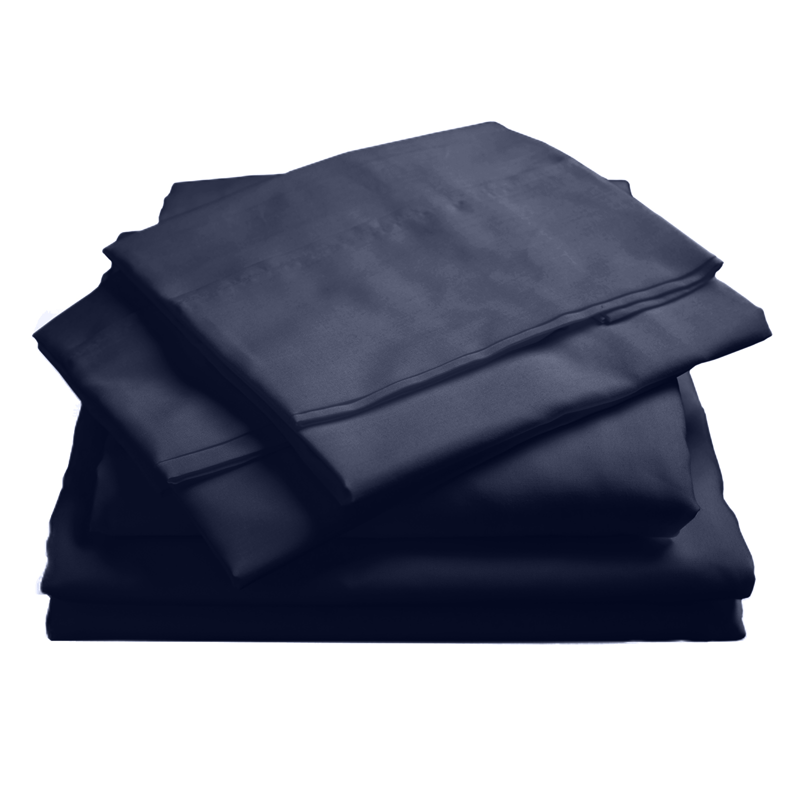 thumbnail 73 - Royal Comfort 1000TC Hotel Grade Bamboo Cotton Sheets Pillowcases Set Ultrasoft