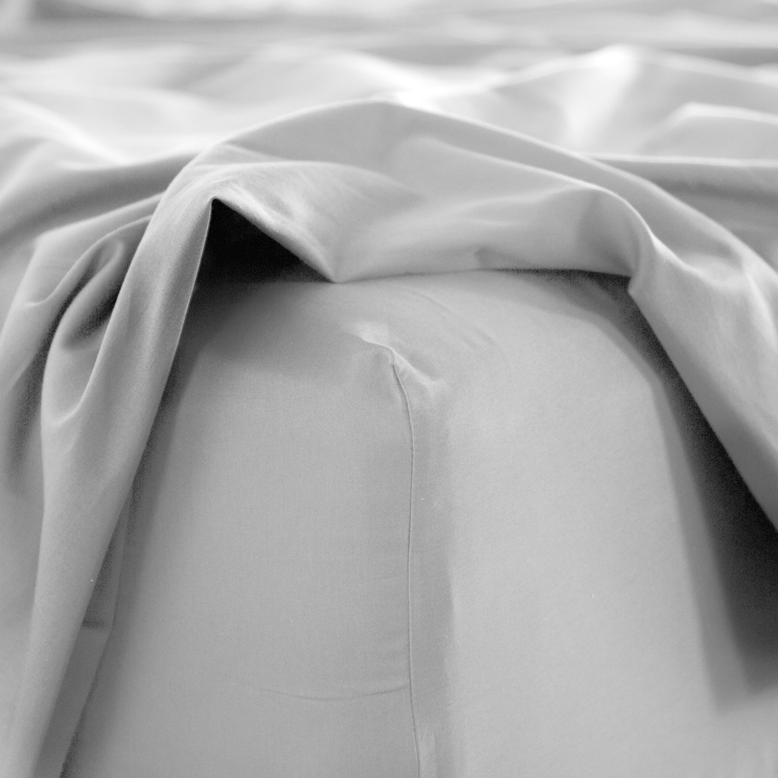 thumbnail 41 - Royal Comfort 1000TC Hotel Grade Bamboo Cotton Sheets Pillowcases Set Ultrasoft