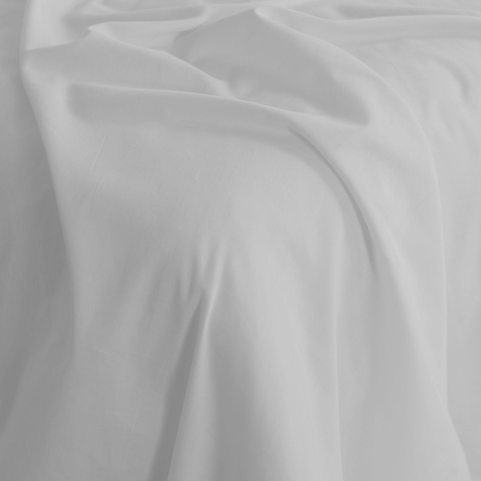 thumbnail 42 - Royal Comfort 1000TC Hotel Grade Bamboo Cotton Sheets Pillowcases Set Ultrasoft