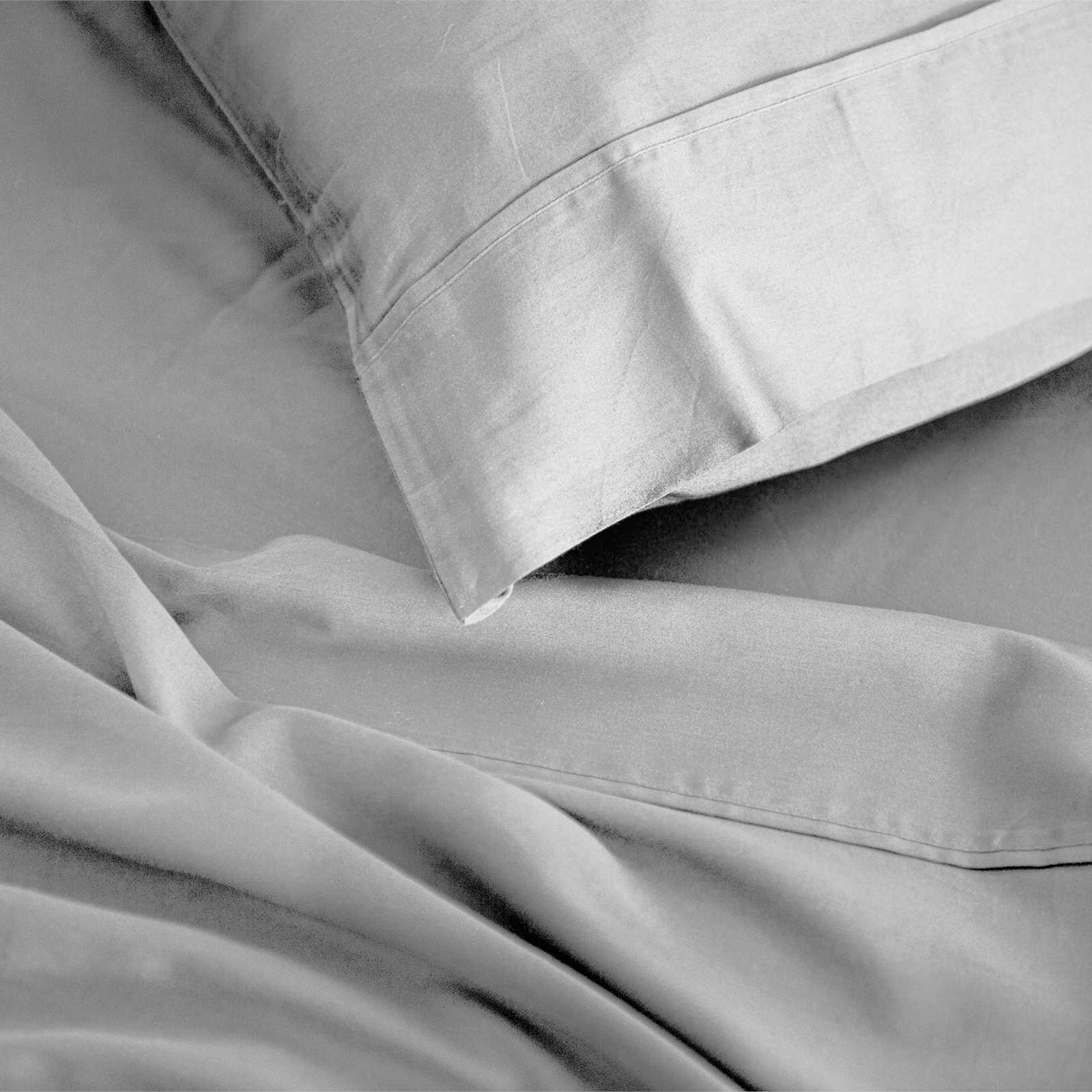 thumbnail 44 - Royal Comfort 1000TC Hotel Grade Bamboo Cotton Sheets Pillowcases Set Ultrasoft