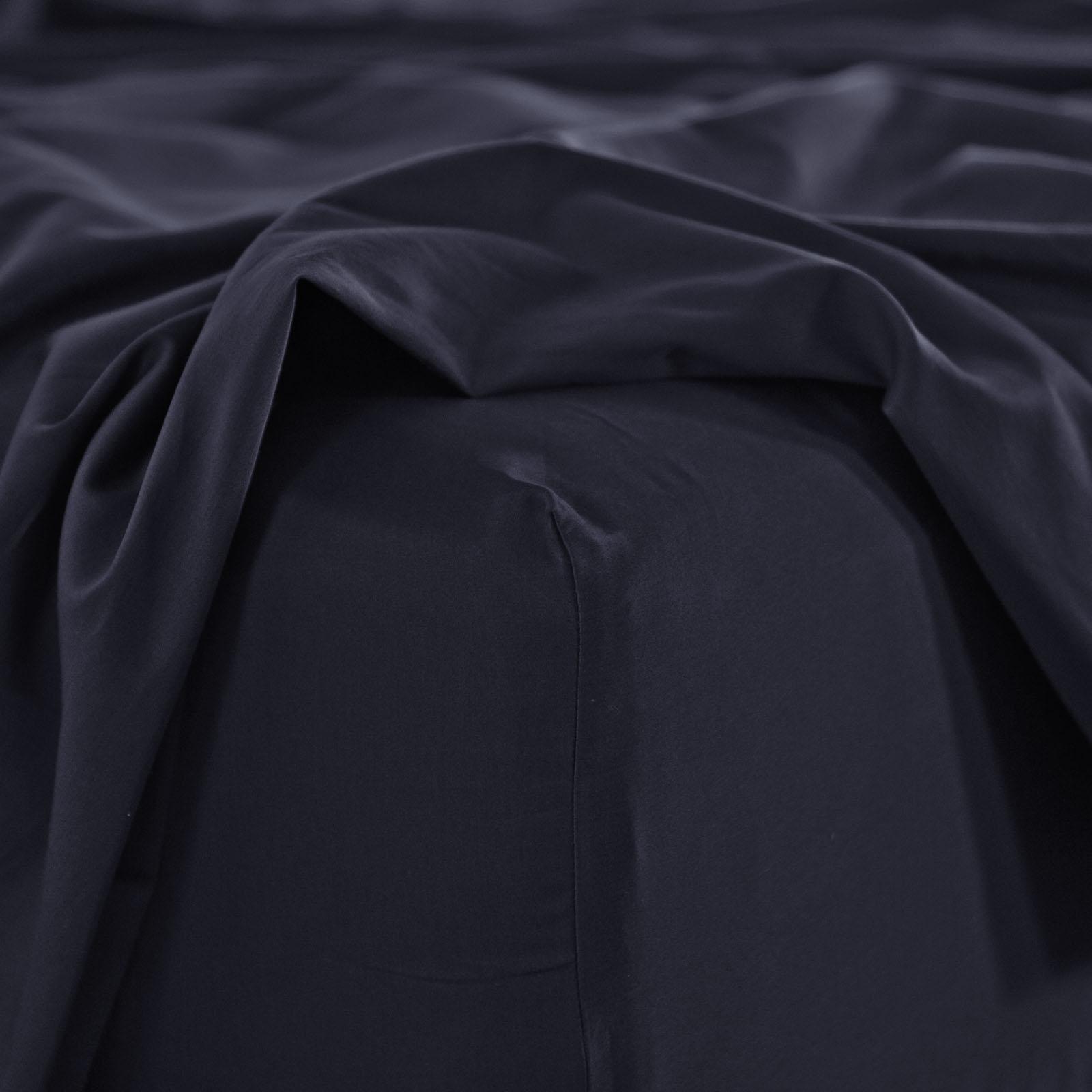 thumbnail 28 - Royal Comfort 1000TC Hotel Grade Bamboo Cotton Sheets Pillowcases Set Ultrasoft
