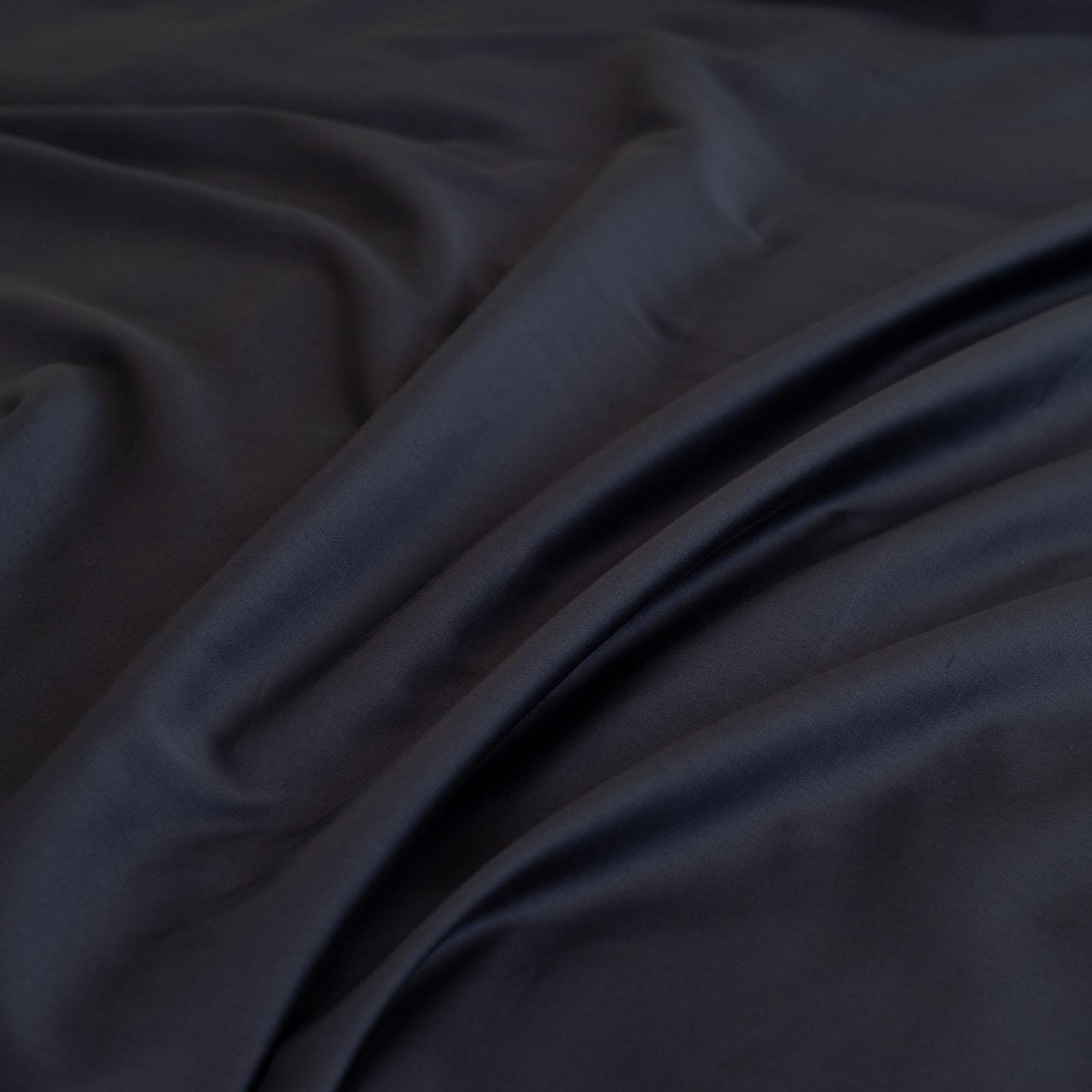 thumbnail 29 - Royal Comfort 1000TC Hotel Grade Bamboo Cotton Sheets Pillowcases Set Ultrasoft