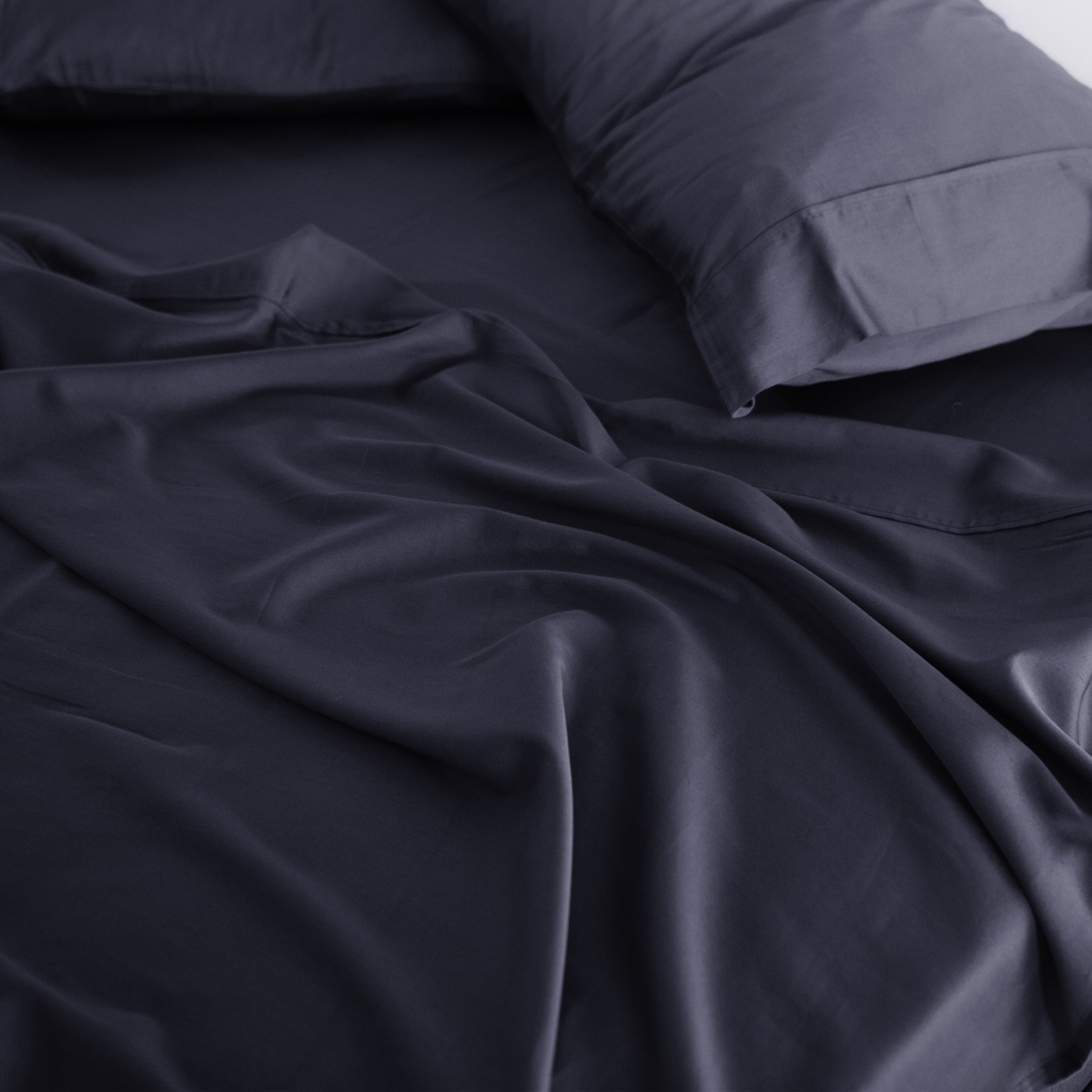 thumbnail 30 - Royal Comfort 1000TC Hotel Grade Bamboo Cotton Sheets Pillowcases Set Ultrasoft