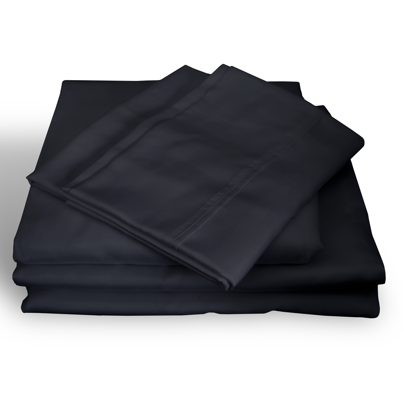 thumbnail 31 - Royal Comfort 1000TC Hotel Grade Bamboo Cotton Sheets Pillowcases Set Ultrasoft